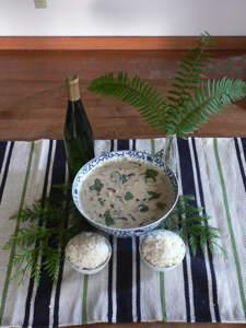 Kitsap Soup Kitchen